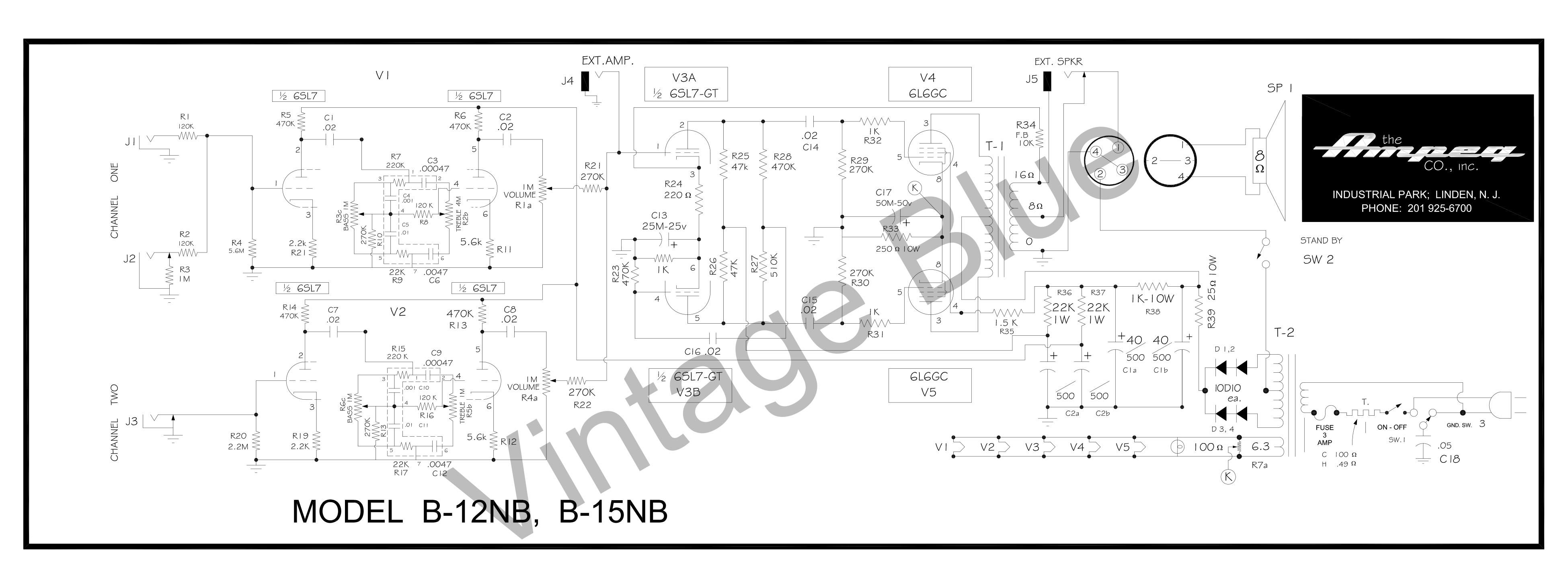 b15nb_schematic Powerflex Wiring Diagram Pdf on 5hp dimensions, ul type 1 kit for, brake resistor, i o wiring, fan disable, cat4 exemple, frame size, using curve, mov jumper, enclosure kit, open cover,