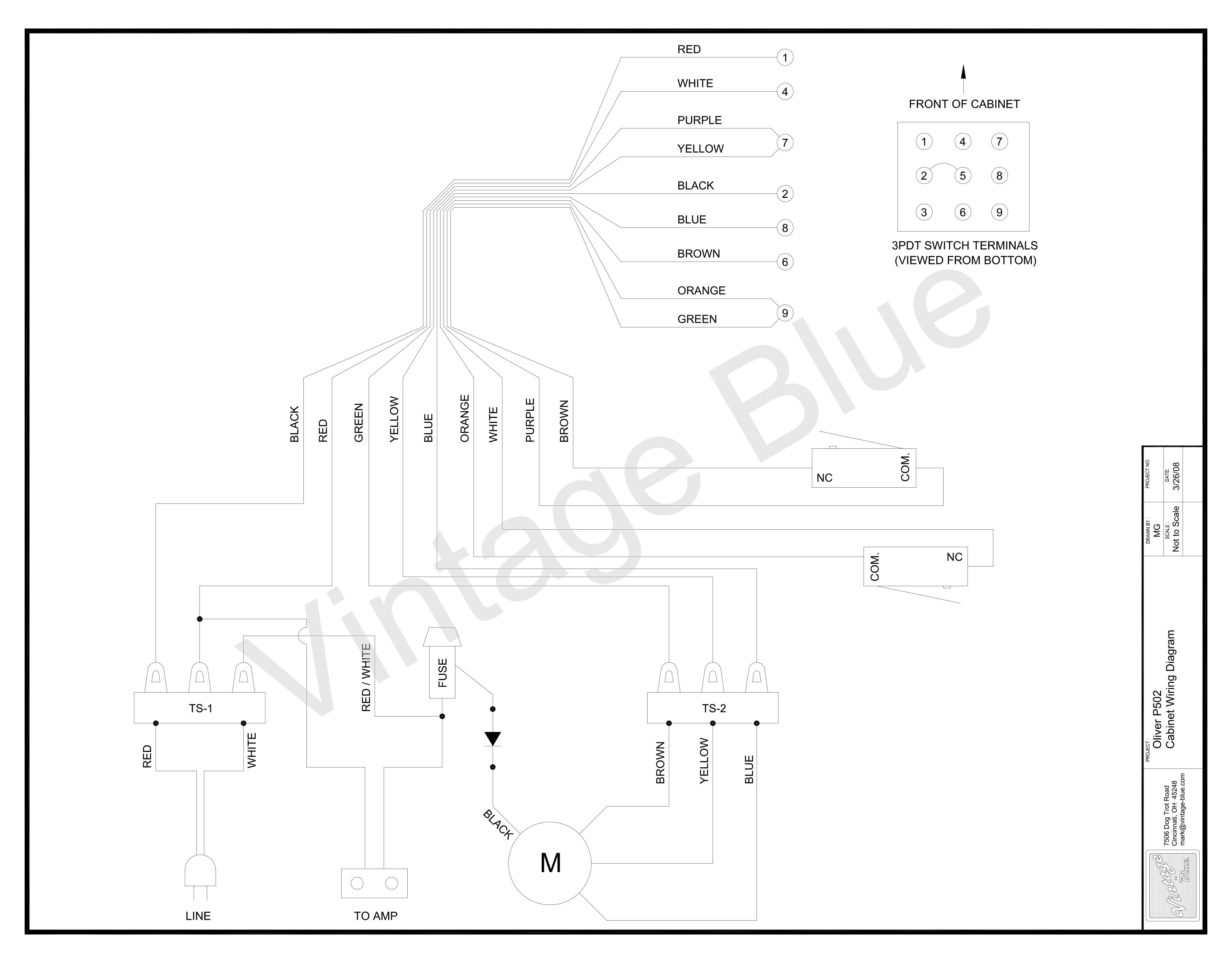 Peavey 5150 Wiring Diagram - Auto Electrical Wiring Diagram on